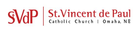 St. Vincent de Paul Catholic Church - Omaha, NE